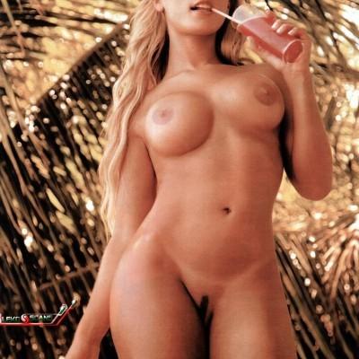 Shophie rossi porno gratis
