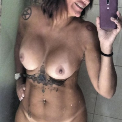 Melissa Corôa Devassa