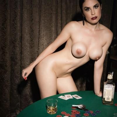 Jessica Amaral Pelada Na Sexy De Janeiro Fotos Porno