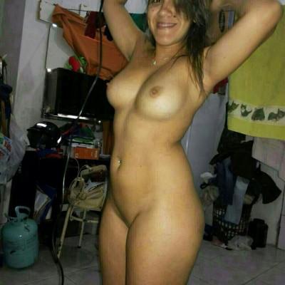 Are anal novinha brasileira mistake can