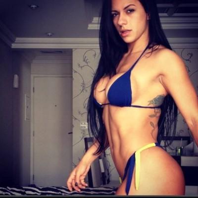 Carol Miranda Xxx 113