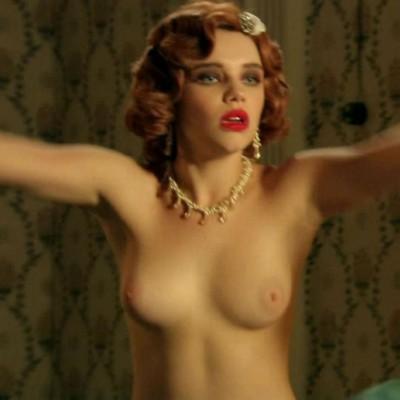fotos de atrizes famosas da globo peladas nuas   fotos porno