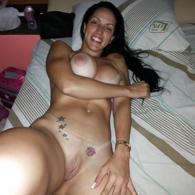 Amadora fotos porno peru