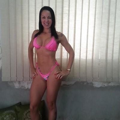 caiu na net sexo em portugues