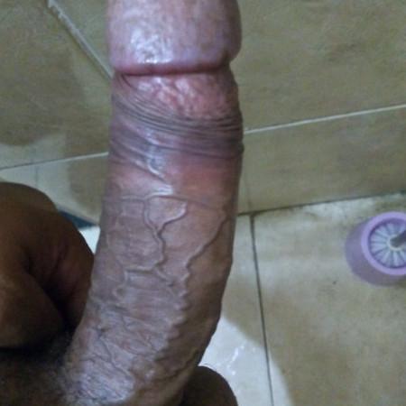 Faelzinho123's avatar