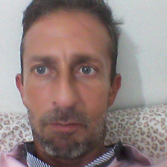 Rodrigomoura75's avatar