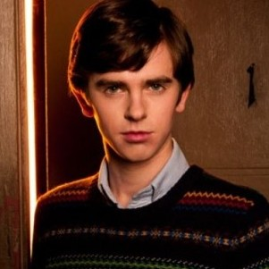 NormanBates's avatar
