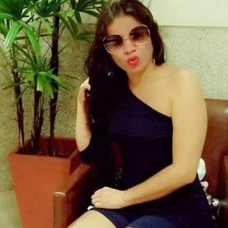 MichelleMielle's avatar