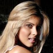 vivianloira's avatar
