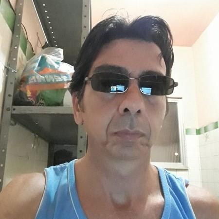 fernandocez's avatar