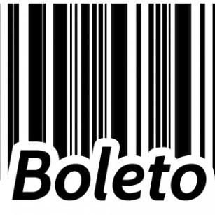 Boleto's avatar
