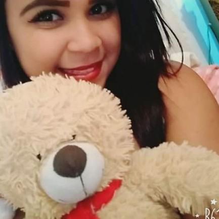 GabiSafada's avatar