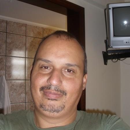 OSVANDIL's avatar
