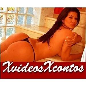 xvideosxcontos's avatar