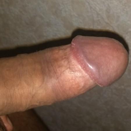 Luiizinh2222's avatar