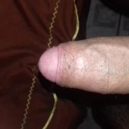 Marcelinho1980's avatar