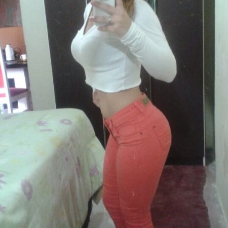 Bruninha24's avatar