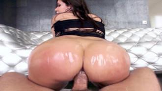 Aleksa Nicole Bunduda Gostosa Fodendo No Porno