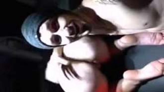 Caiu na net filmando a bunda e buceta da safada pro grupo do WhatsApp - http://www.pornolandia.xxx
