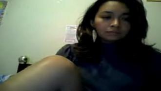Caiu na net Claudiane Lopes de SP Pelada Webcam