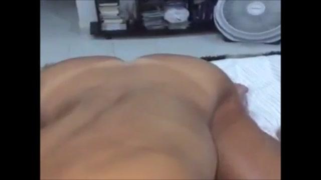 portugal xxx videos de sexo gostoso