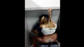 Safadinha no flagra de sexo na webcam 1