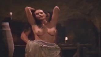 SUNNY LEONE XXX Sus Mejores Videos Porno y Bio