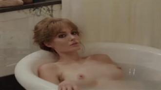 Angelina Jolie Full Nude