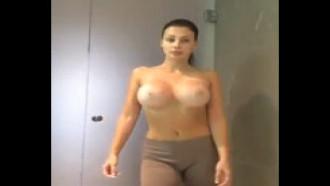 Porno amador com gostosa
