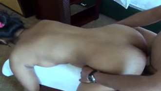 video sexo amador sexo casual