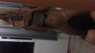 Travesti De Recife – Pernambuco Colocou Cliente Casada Para Chupar #226343