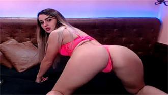 Video xxx webcam