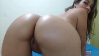 nuas sexo 4 cam sex
