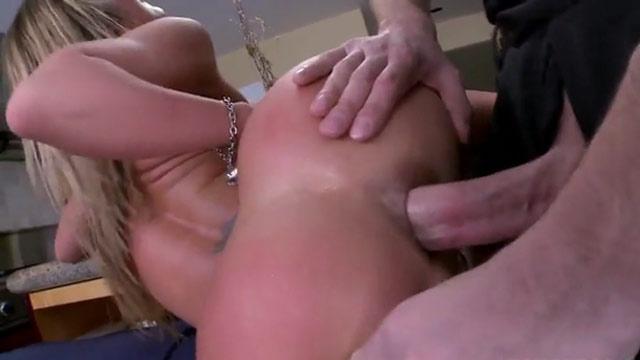Видео секса для начинающих