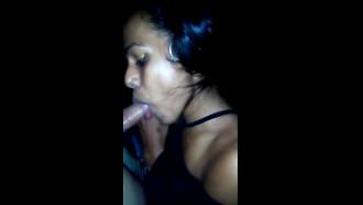Video de sexo Homem casado comendo travesti de Olinda PE. Morena traveca pagando boquete e dando cu em video amador caiu na net.