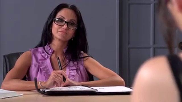 Busty MILF teacher Ava Lauren has hardcore sex in the classroom № 1007961  скачать
