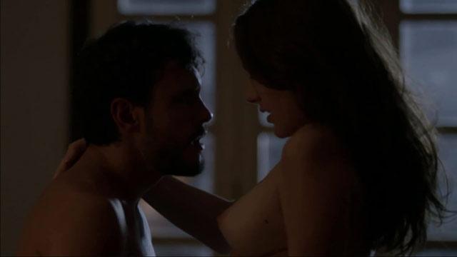 jn anuncios sexo em filmes