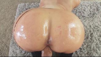 Video porno: Christiana Cinn em sexo gostoso com sua bela rabeta em video de sexo HD de porno gringo gemendo muito safada em sexo delicioso metendo muito.