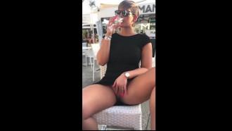 Snapchat: os melhores porno dessa segunda-feira