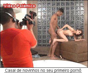 Video porno 1